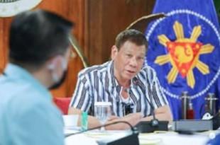 【フィリピン】セブ市の外出制限強化[社会](2020/06/17)