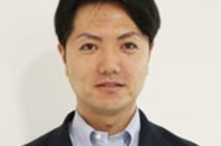 【台湾】日系大手チェーンが回復傾向[商業](2020/06/12)