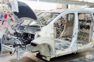 【インドネシア】日系自動車各社の対応二分[車両](2020/06/04)