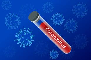 抗凝固療法でCOVID-19重症例の死亡が低減か