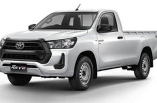 【タイ】トヨタ、運転挙動反映型の保険を発売[車両](2020/06/11)
