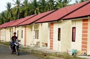 【インドネシア】労働者に住宅購入基金への加入を義務付け[建設](2020/06/05)