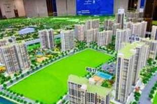 【ベトナム】ビンホームズ、HCM市9区で低層住宅発売[建設](2020/06/04)