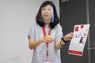 【タイ】富士通、新型コロナの新常態をITで支援[IT](2020/06/18)