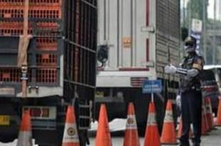【インドネシア】移動制限の運輸相令、有効期限7日まで延長[運輸](2020/06/02)