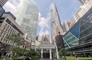 【シンガポール】入国制限で日系の事業に支障[経済](2020/06/11)