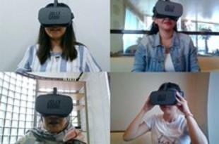【インドネシア】ジョリーグッド、VRで遠隔の介護人材教育[サービス](2020/06/25)