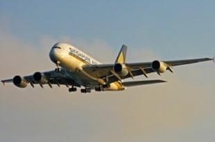 【シンガポール】シンガポール航空、運航再開で感染予防強化[運輸](2020/06/08)