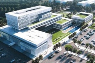 【韓国】大規模AIデータセンター、光州に構築へ[IT](2020/06/12)