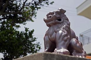 海もいいけど沖縄文化にも触れてみませんか?文化体験のできるスポットのご紹介