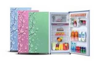 【インドネシア】シャープ、新型冷蔵庫「キレイ3」発表[電機](2020/07/09)