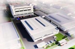 【シンガポール】日新、倉庫保管業務でハラル認証取得[運輸](2020/07/17)