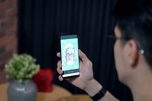 【シンガポール】顔認証でネットバンキング申込、DBS銀行[金融](2020/07/30)