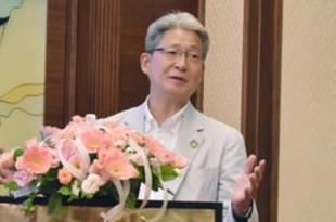 【台湾】「Xpark」が8月開業、年内売上高2.5億元へ[サービス](2020/07/16)