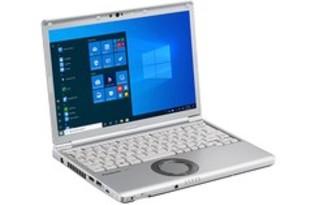 【インド】パナソニック、高耐久ノートPCの新型発売[IT](2020/07/01)