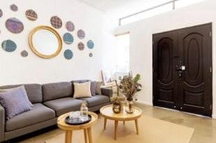 【シンガポール】不動産ベンチャー、家具のサブスクサービス[建設](2020/07/29)