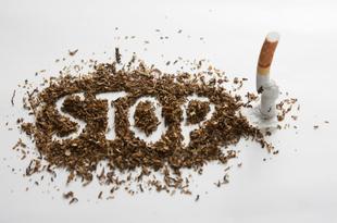 禁煙治療用アプリ、年内に保険適用へ