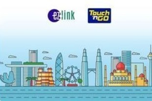 【シンガポール】東南ア初の越境電子マネー、2社が提供開始[金融](2020/08/19)