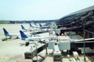 【インドネシア】AP2、7月の搭乗者数が前月の2倍に回復[運輸](2020/08/06)