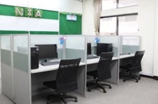 【台湾】ベルシステム24、3年後に500席体制へ[サービス](2020/08/07)
