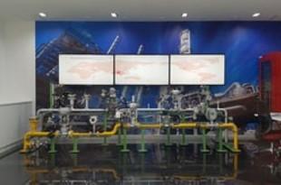 【タイ】アズビル、東部にテクノロジーセンター開設[製造](2020/08/06)