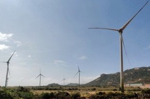 【タイ】バンプー、ベトナムの風力発電所を買収へ[公益](2020/08/05)