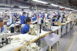 【ベトナム】供給網再編で東南ア増強へ[製造](2020/08/06)