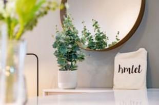 【シンガポール】不動産ハムレット、賃貸住宅の電子市場始動[建設](2020/09/18)