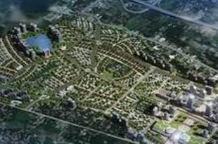【インドネシア】三菱商、首都近郊にスマートシティー開発[建設](2020/09/15)