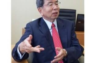 【ベトナム】【4000号特集】アジア経済はいずれ回復する[経済](2020/09/30)