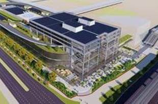 【シンガポール】現代自、技術革新センターに310億円投資[車両](2020/10/14)