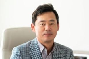 【韓国】【韓流新時代】スタジオドラゴン代表「OTTで成長加速」[媒体](2020/10/15)
