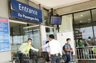 【フィリピン】外国人の入国規制、緩和拡大[経済](2020/11/23)