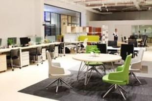 【ベトナム】オフィス家具オカムラ、越市場に売り込み[製造](2020/11/05)