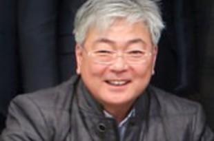 【韓国】【韓流新時代】映画プロデューサー「作家性の強さが礎」[社会](2020/11/02)