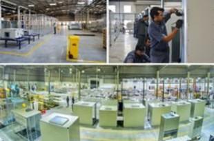 【インド】ダイキンが地場社買収、現地生産さらに拡大[電機](2020/12/18)