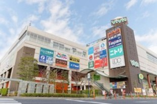 【シンガポール】キャピタランド、日本の物流不動産市場へ[建設](2020/12/02)