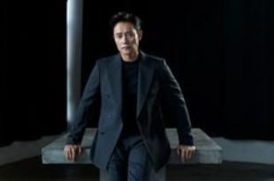 【韓国】日本で22日に新作公開、ビョンホン氏に聞く[媒体](2021/01/21)