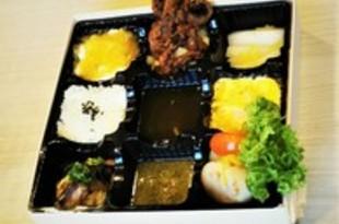 【シンガポール】高知産食材の料理配達、バーチャルツアーで[観光](2021/02/09)