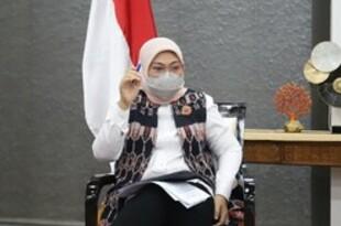 【インドネシア】大祭手当の支給、大祭前日までの延期容認[経済](2021/04/13)