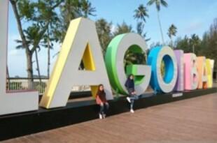 【インドネシア】観光客受け入れ再延期、バタムとビンタン島[観光](2021/04/22)