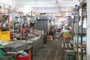 【カンボジア】日系企業の工場停止相次ぐ、都市封鎖で[経済](2021/04/22)