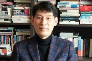 【韓国】国政安定より現政権を審判[政治](2021/04/13)