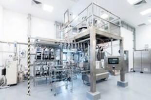 【シンガポール】スイス2社、植物肉の技術革新センター開設[食品](2021/04/28)