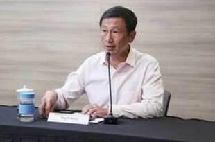 【シンガポール】香港との往来再開、高確率で延期=運輸相[運輸](2021/05/17)