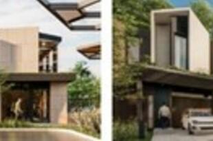【インドネシア】霞ヶ関キャピタル、首都郊外で住宅開発[建設](2021/05/24)