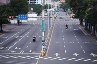 【台湾】経済部長、在宅勤務を要請[経済](2021/05/24)