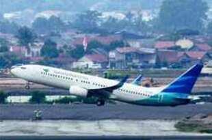 【インドネシア】ガルーダ航空、リース機材2機を早期返却へ[運輸](2021/06/09)