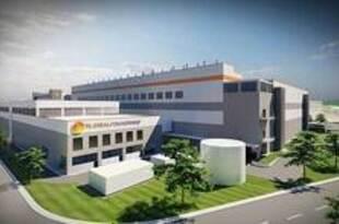 【シンガポール】米半導体GFが工場拡張、40億米ドル投資[製造](2021/06/23)