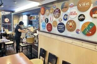 【ミャンマー】「利益全額寄付」の飲食店、池袋で開店[サービス](2021/07/13)